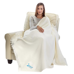 Promotional Blankets-DP2501