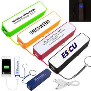 Promotional Phone Acccesories-PB100OP
