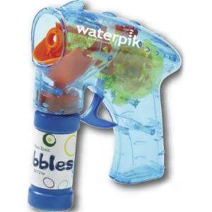 Promotional Soap-JK-3945