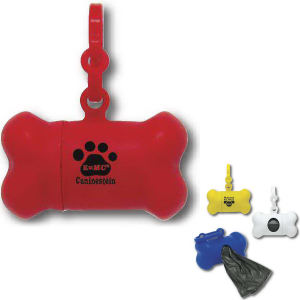 Promotional Pet Accessories-JK-9120