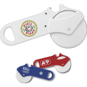 Promotional Can/Bottle Openers-JK-8830