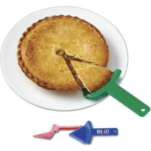 Promotional Kitchen Tools-JK-8832