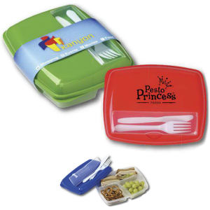 Promotional Containers-JK-5808