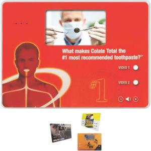 Promotional Computer Miscellaneous-VS084300