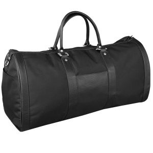 Promotional Gym/Sports Bags-AP6516
