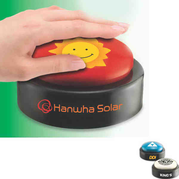 Big sound button with