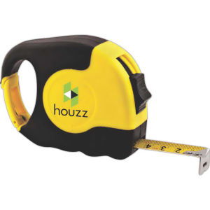 Promotional Tape Measures-2099