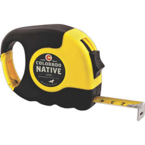 Promotional Tape Measures-2509