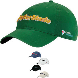 Promotional Golf Caps-62297