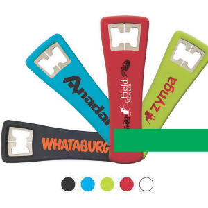 Promotional Can/Bottle Openers-