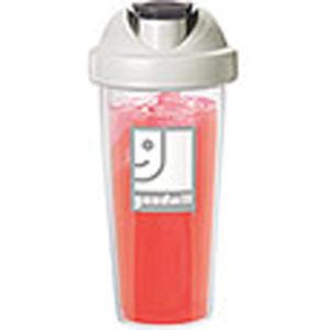 Promotional Sports Bottles-FLP72