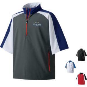 Promotional Activewear/Performance Apparel-62259