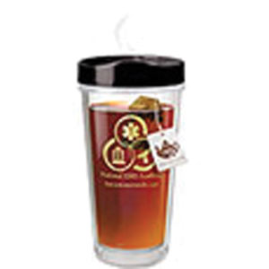 Promotional Drinking Glasses-CCT4
