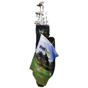 Promotional Towels-GP1204TR