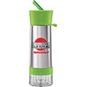 Promotional Bottle Holders-Zing20