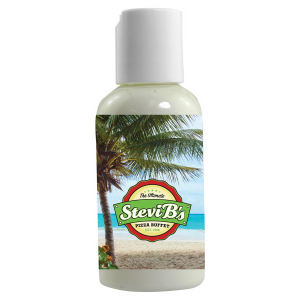 Promotional Sun Protection-SUNSCREEN-SPF