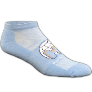 Promotional Socks-Sock S002C