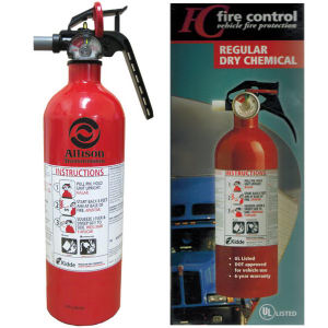 Promotional Health/Safety Miscellaneous-9050-0102