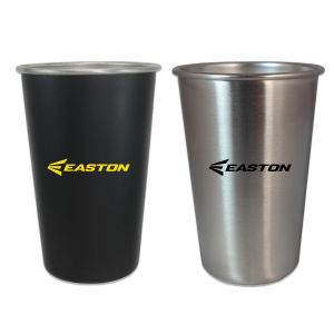 Promotional Drinking Glasses-460430