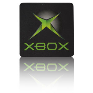 Promotional Coasters-D-C14SQ40
