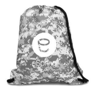 Promotional Backpacks-723395
