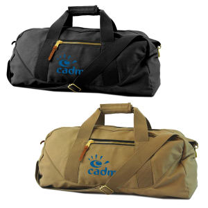 Promotional Gym/Sports Bags-722338