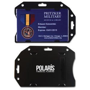 Promotional Holders-830915