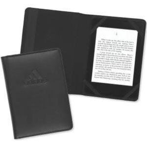 Exec-U-Line - Universal Tablet