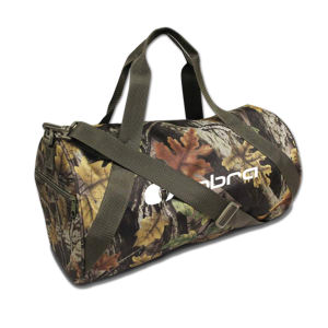 Promotional Gym/Sports Bags-723375