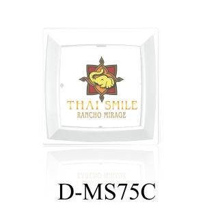 Promotional -D-MS75-Clear