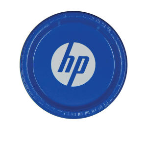 Promotional -T-PLP7-Blue