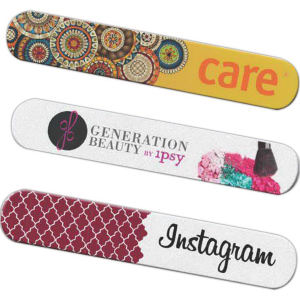 Promotional Emery Boards-5151