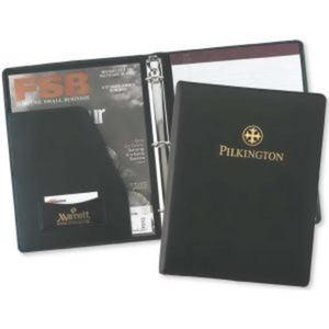 Promotional Padfolios-5310