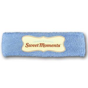 Promotional Headbands-50-202 DA