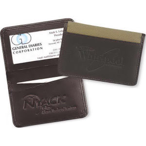 Promotional Card Cases-5681
