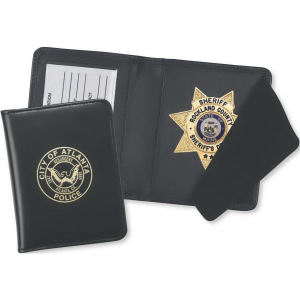 Promotional Badge Holders-5075