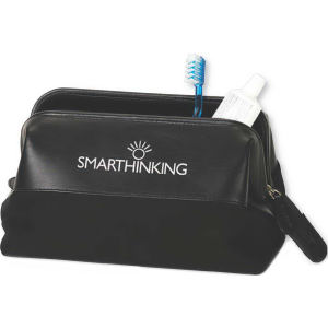 Vineyard - Toiletry kit
