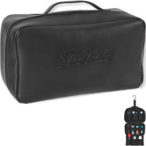 Promotional Travel Kits-5452