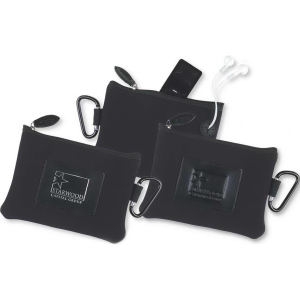 Promotional Holders-4802