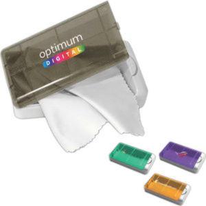 Promotional Repair Kits-5909