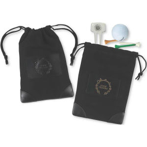 Promotional Vinyl ID Pouch/Holders-5872