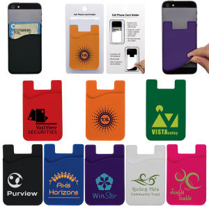 Promotional Phone Acccesories-6205