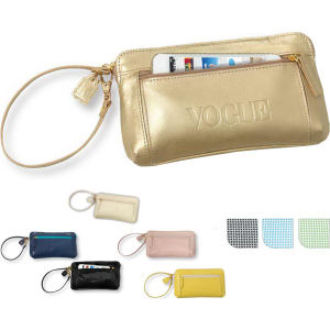 Promotional Wallets-90302