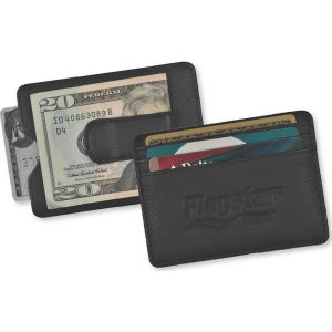 Promotional Wallets-5764