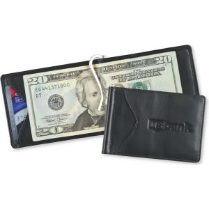 Promotional Wallets-5070