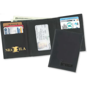 Promotional Wallets-5021