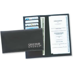 Promotional Passport/Document Cases-5048