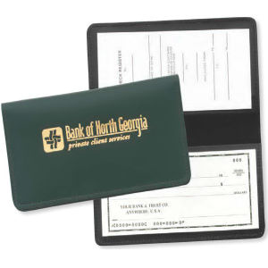 Promotional Passport/Document Cases-3301