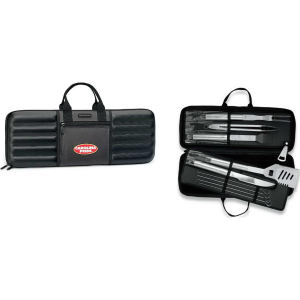 Promotional Barbeque Accessories-71017