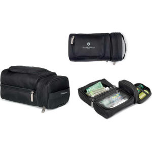 Promotional Travel Kits-70415